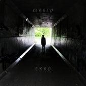 Ekko de Mario