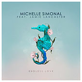 Endless Love de Michelle Simonal