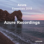 Azure Essentials 2018 - EP by Various Artists