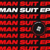 Man Suit - Single de Noon Do