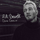 Dear Darlin' by Ed Drewett