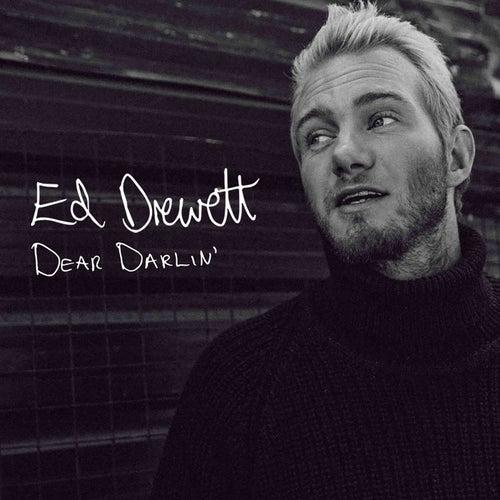 Dear Darlin' de Ed Drewett