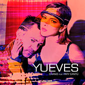 Yueves by Chano!