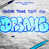 Dreams by DaBoyDame