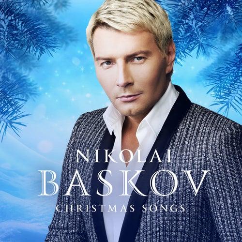 Christmas Songs de Nikolai Baskov