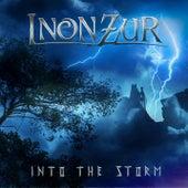 Into the Storm von Inon Zur