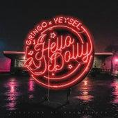 Hello Dolly by Gringo