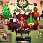 Big Christmas by Lord Toph