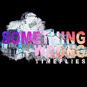 Something Wrong de Timeflies