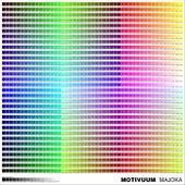 Motivuum by Majoka