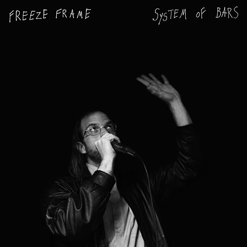 System of Bars de Freeze Frame