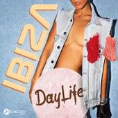 Ibiza DayLife: Beach Beats, EDM Bass Vibes von Various Artists