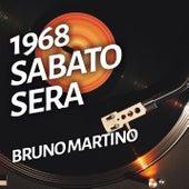 Sabato sera di Bruno Martino