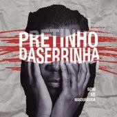 Som de Madureira by Pretinho da Serrinha