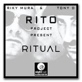 Ritual by Mark Farina