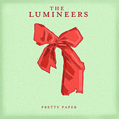 Pretty Paper di The Lumineers