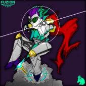 Fuzion by Omni