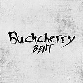 Bent by Buckcherry
