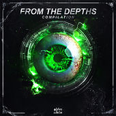 From The Depths by Various