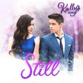Still (Duet) de KALLY'S Mashup Cast