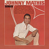Johnny Mathis Sings de Johnny Mathis