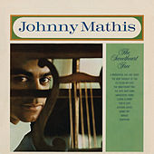 The Sweetheart Tree by Johnny Mathis