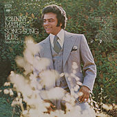 Song Sung Blue by Johnny Mathis