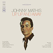 Up, Up and Away de Johnny Mathis