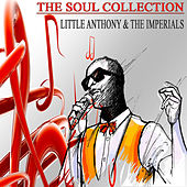 The Soul Collection (Original Recordings), Pt 3 von The Imperials