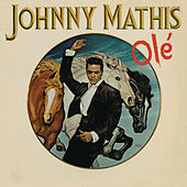 Olé de Johnny Mathis