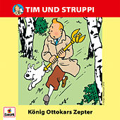 015/König Ottokars Zepter von Tim