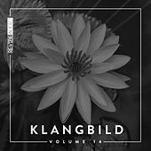 Klangbild, Vol. 14 de Various Artists