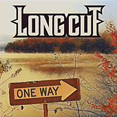 One Way by Longcut
