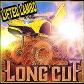 Lifted Lambo by Longcut