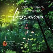 Ho'omau'ana by Various Artists