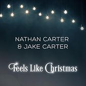 Feels Like Christmas de Nathan Carter