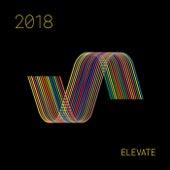 Elevate 2018 - EP de Various Artists