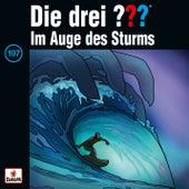 197/Im Auge des Sturms von Die drei ???