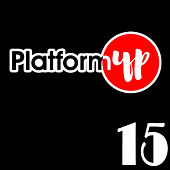 15 von Various Artists