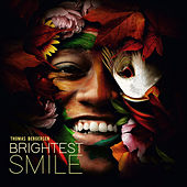Brightest Smile by Thomas Bergersen