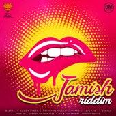 Jamish Riddim by Various Artists