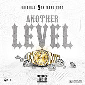 Another Level by 5th Ward Boyz
