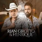 Rian Girotto & Henrique by Rian Girotto