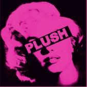 Plush to Deth di Bunnydeth♥
