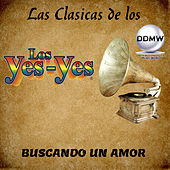 Buscando un Amor by Los Yes Yes