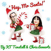 Hey, Mr Santa! de KT Tunstall