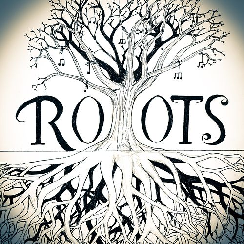 Roots by The British School in the Netherlands - SSV