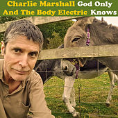 God Only Knows by Charlie Marshall