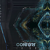Contort by Various Artists