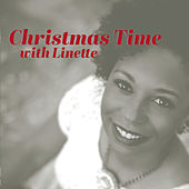 Christmas Time with Linette de Linette Colwell